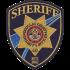 Douglas County Sheriff's Office, Colorado