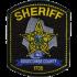 Edgecombe County Sheriff's Office, North Carolina