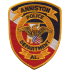 Anniston Police Department, Alabama