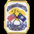Florence County Sheriff's Office, South Carolina