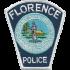 Florence Police Department, South Carolina