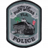 Fort Myers Police Department, Florida