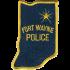 Fort Wayne Police Department, Indiana