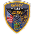 Gary Police Department, Indiana