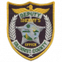 Gilchrist County Sheriff's Office, Florida