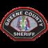 Greene County Sheriff's Office, Missouri