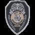 Greensboro Police Department, North Carolina