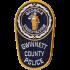 Gwinnett County Police Department, Georgia