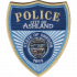 Ashland Police Department, Oregon