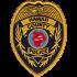 Hawaii County Police Department, Hawaii