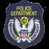 Hopkinsville Police Department, Kentucky