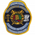 Huntsville Police Department, Alabama