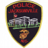 Jacksonville Police Department, North Carolina