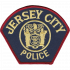 Jersey City Police Department, New Jersey