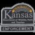 Kansas Department of Wildlife, Parks, and Tourism - Law Enforcement Division, Kansas