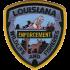 Louisiana Department of Wildlife and Fisheries, Louisiana