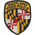 Maryland State Police, Maryland