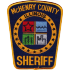 McHenry County Sheriff's Office, Illinois