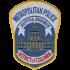 Metropolitan Police Department, District of Columbia