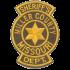 Miller County Sheriff's Office, Missouri