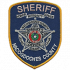Nacogdoches County Sheriff's Office, Texas