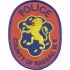 Nassau County Police Department, New York