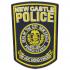 New Castle Police Department, Pennsylvania