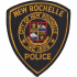 New Rochelle Police Department, New York