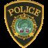 Newport News Police Department, Virginia