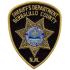 Bernalillo County Sheriff's Department, New Mexico