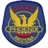 Phoenix Police Department, Arizona