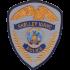 Shelley Police Department, Idaho