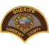 Somerset County Sheriff's Office, Maine