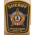 Spotsylvania County Sheriff's Office, Virginia
