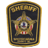 Spotsylvania County Sheriff's Office, Virginia