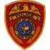 Suffolk County Police Department, New York