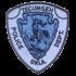 Tecumseh Police Department, Oklahoma
