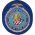 United States Department of the Interior - Bureau of Indian Affairs - Division of Law Enforcement, U.S. Government