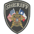 Uvalde County Sheriff's Office, Texas