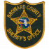 Broward County Sheriff's Office, Florida