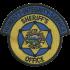 Wyandotte County Sheriff's Office, Kansas