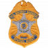 United States Department of Homeland Security - United States Secret Service, U.S. Government