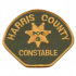 Harris County Constable's Office - Precinct 3, Texas