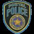 United States Postal Inspection Service - United States Postal Police, U.S. Government