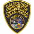 California Department of Corrections and Rehabilitation, California