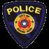 Round Rock Police Department, Texas