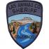 Las Animas County Sheriff's Office, Colorado