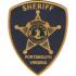Portsmouth Sheriff's Office, Virginia