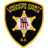 Lancaster County Sheriff's Office, South Carolina