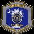 Saluda County Sheriff's Office, South Carolina